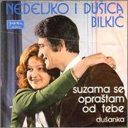 Nedeljko Bilkic - Diskografija - Page 2 1973_1_A