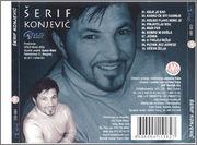 Serif Konjevic - Diskografija - Page 2 R2602893129269757