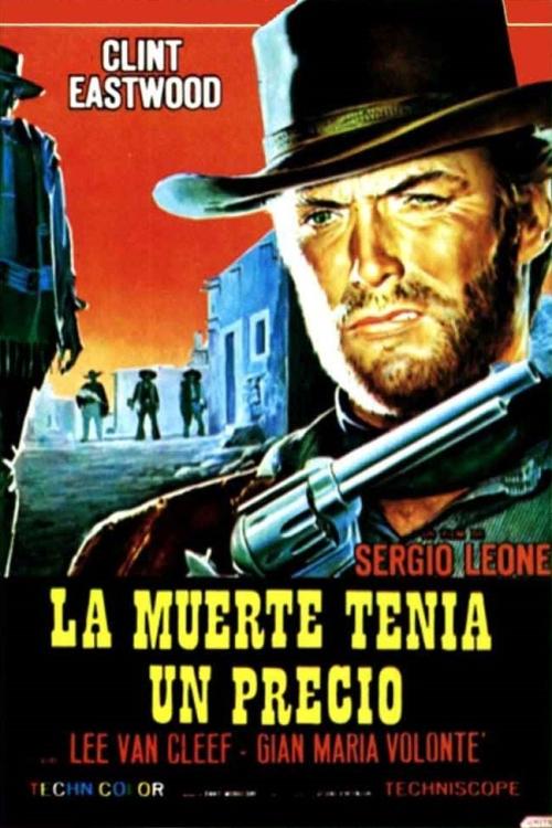 """Cine """"0 a 10"""" (puntuación a la última película vista, críticas, etc.) - Página 4 La_muerte_tenia_un_precio"""