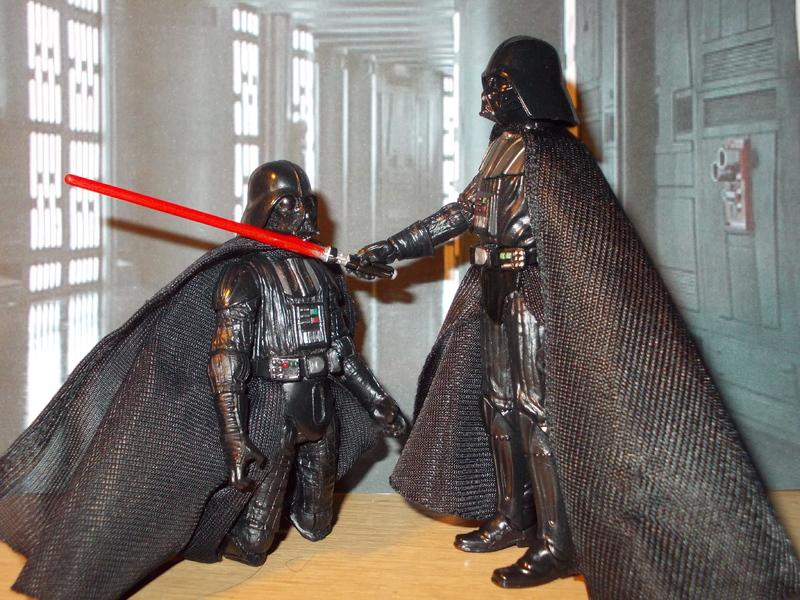 Star Wars Figures DSCN3392