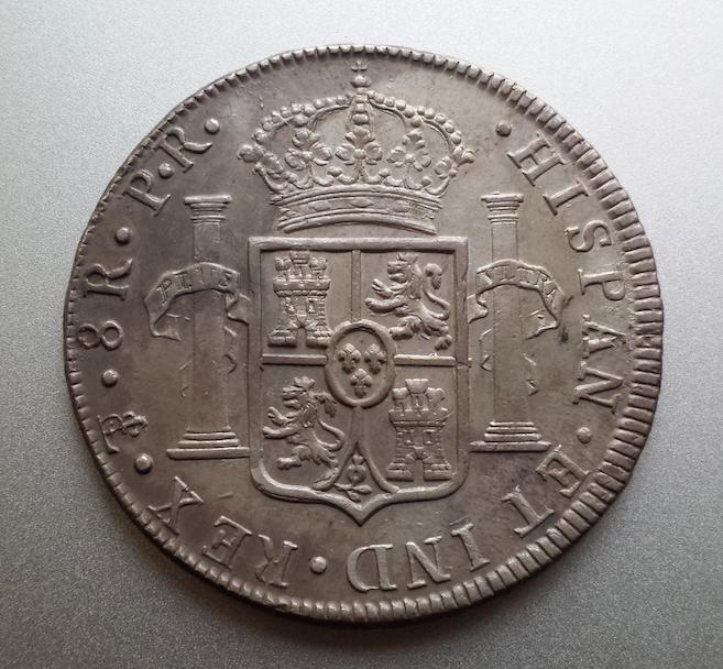 8 reales 1779. Carlos III, Potosí Captura_de_pantalla_2015_03_17_a_les_20_26_54