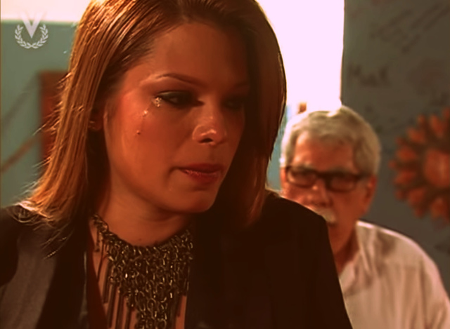 Mariangel Ruiz/მარიანხელ რუისი - Page 2 Xhsx