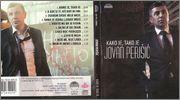 Jovan Perisic - Diskografija  2013_uz