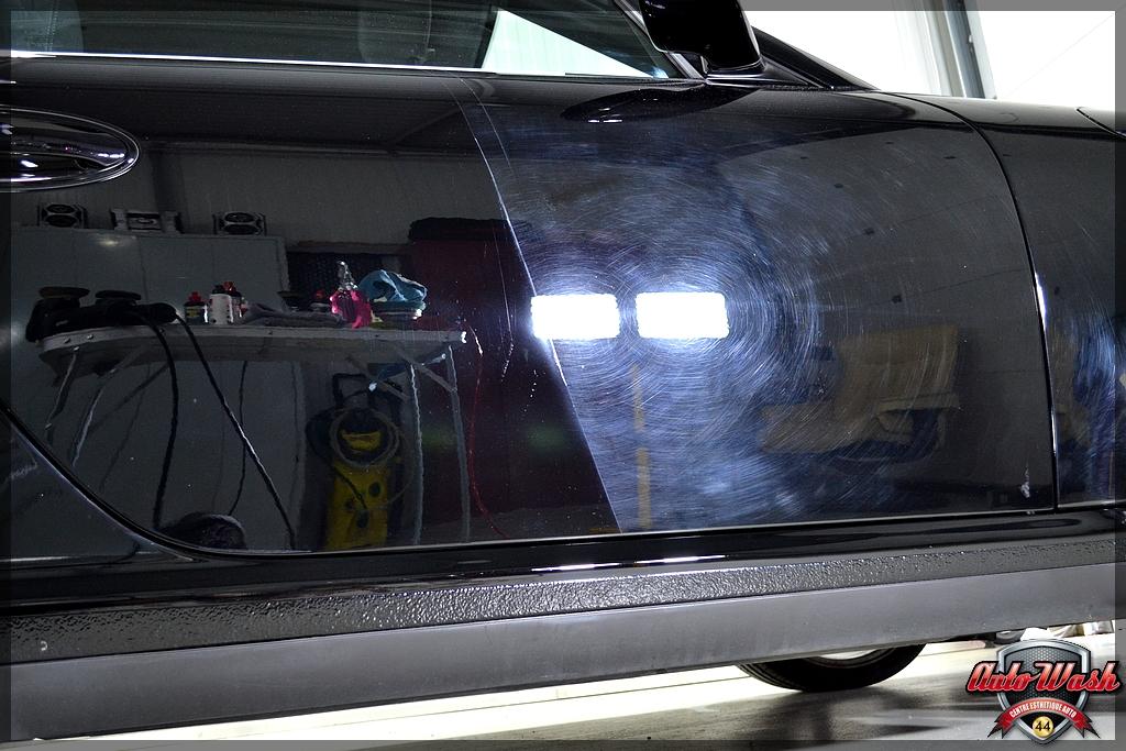 [AutoWash44] Mes rénovations extérieure / 991 Carrera S - Page 5 1_30