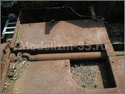 Panzer IV - устройство танка 4_011