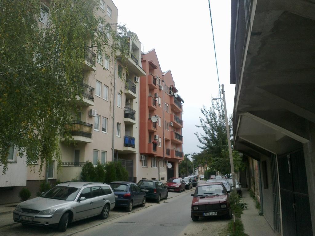 Grad Subotica - Page 3 03102014579