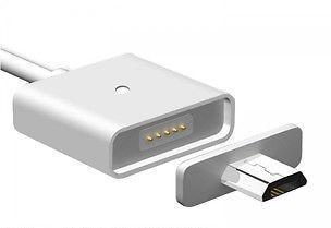 Выбираем магнитный кабель USB 3-1