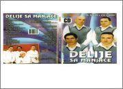 Delije sa Manjace - Diskografija  Delije_Sa_Manjace_2009