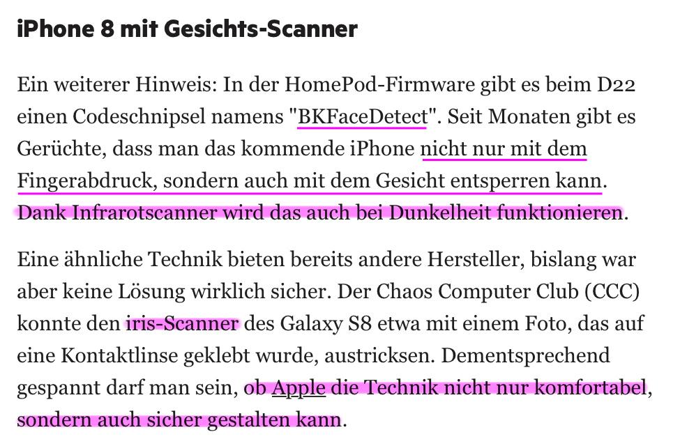Technologie 'above' – wenn 'sie' uns zeigen, was 'sie' wirklich draufhaben! - Seite 2 Face_bk
