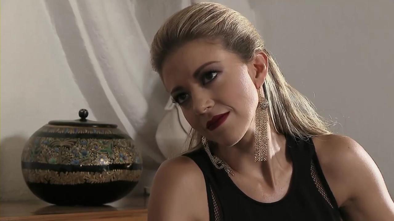 Fernanda Castillo/ფერნანდა კასტილიო - Page 6 El_Se_or_de_los_Cielos_3_Cap_tulo_46_Telemun