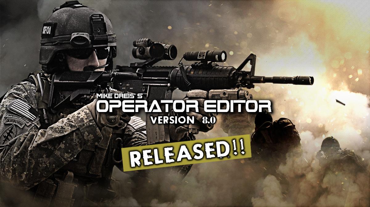 OPERATOR EDITOR (Editor de Equipaciones) - Página 4 Fondoreleased