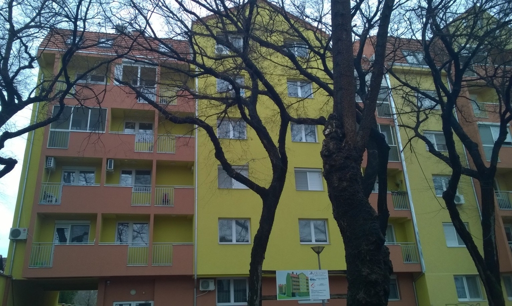 Grad Subotica - Page 3 Frankopanskainkomerc2