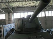 Советский средний танк Т-34,  Muzeum Broni Pancernej, Poznań, Polska 34_031
