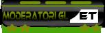 Creati-ExP[3R]TuL- Moderatori_Globali