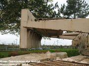 "Советский основной боевой танк Т-55 ""Enigma"",  501e Regiment de Chars de Combat, Mourmelon-le-Grand, France T_55_Enigma_Mourmelon_010"