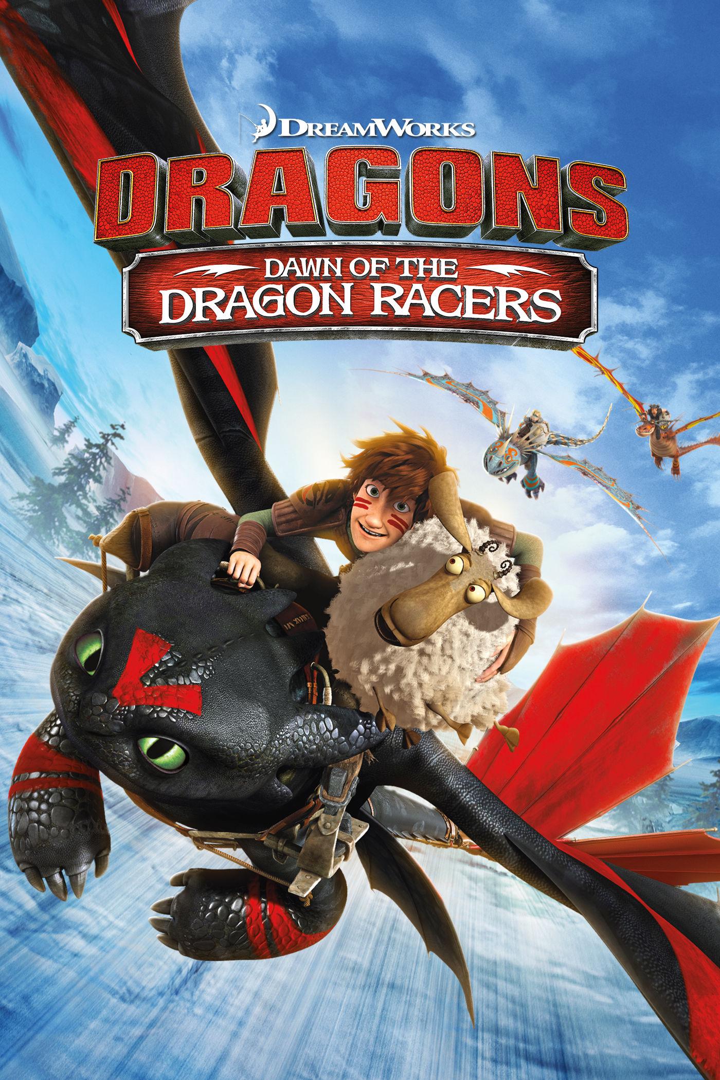 Dragons 2 : Première course de Dragons : Prêt, Feu, Partez ! [Dawn of the dragon racers] (2014) DreamWorks - Page 9 Dawn_OTDrgn_Rcrs_1400x2100_EN