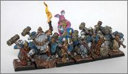 [CDA 01] [Fini] Clan Brises-Pierres - Page 3 DSCN1100