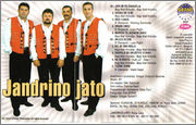 Jandrino Jato -Diskografija Uzdaj_se_u_se_2