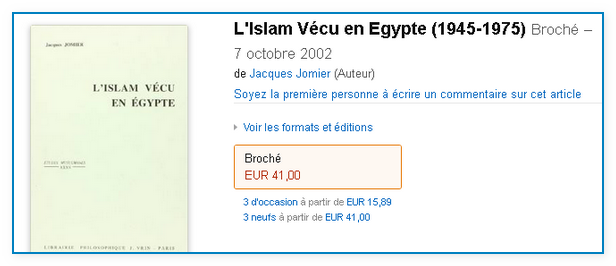 la Propreté en islam Islamv_cu_en_gypte