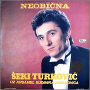 Seki Turkovic - Diskografija Seki_Turkovic_1985_p