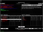 RD~ |MYT| vs Ghost Shot00015