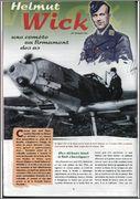 Messerschmitt Bf-109 e-4 (Tamiya) 1/72 Image