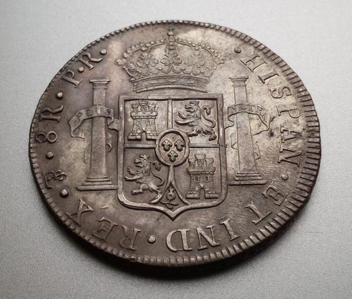 8 reales 1779. Carlos III, Potosí Captura_de_pantalla_2015_03_17_a_les_20_26_07