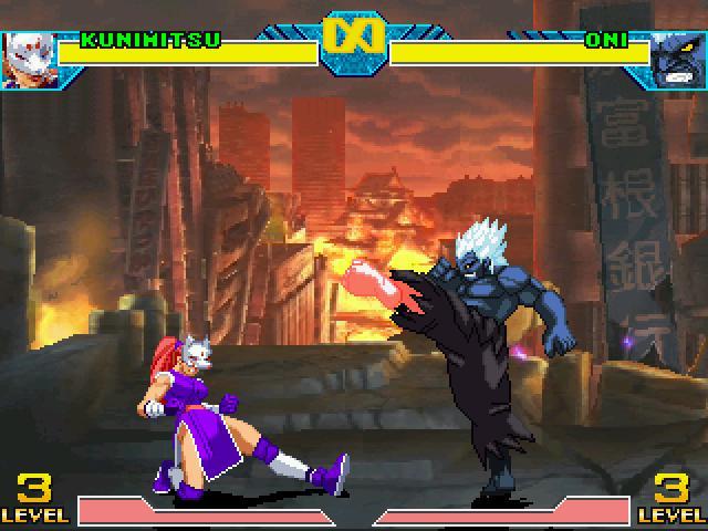 Tekken vs ??? Mugen Proyect - Page 9 DK_02