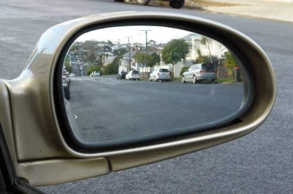 espelho retrovisor sentra - pontos cegos ! Wing_mirror_just_right