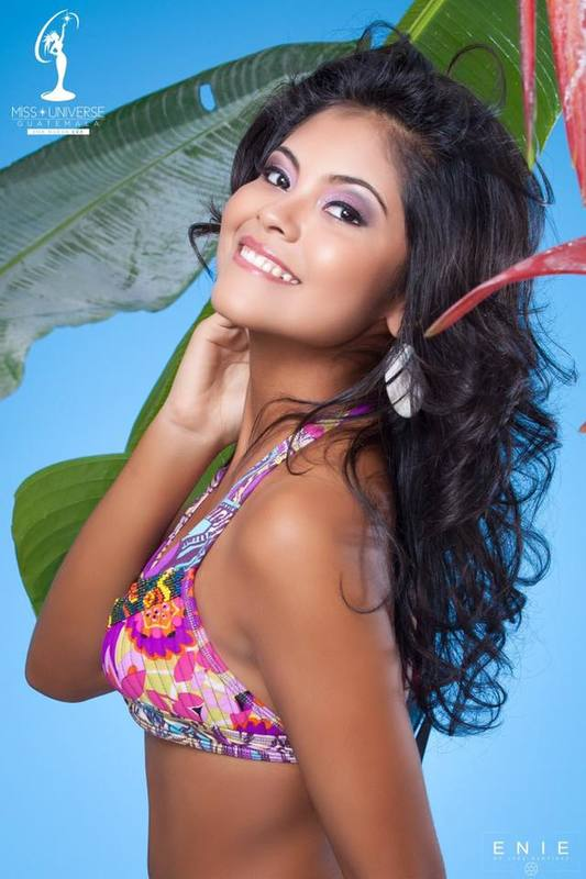 Road to Miss Universe Guatemala 2016 13906596_1231490040214714_3717301473676375232_n
