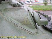"""""""Т-34/85. 1-я Гвардейская танковая армия, 11-й Гвардейский корпус, 44-я Гвардейская бригада."""" Берлин 1945 г. T_34_85_Kursk_1_088"""