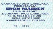 KNIN - Page 2 Iron_maidn_u_sloveniji
