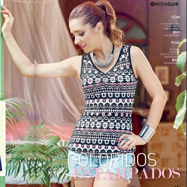 Ariadne Díaz / არიადნე დიასი #1 - Page 34 CA3a_B1n_Ww_AAa_G76