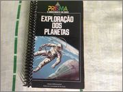 Livros de Astronomia (grátis: ebook de cada livro) 2015_08_11_HIGH_46