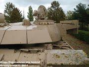 "Советский основной боевой танк Т-55 ""Enigma"",  501e Regiment de Chars de Combat, Mourmelon-le-Grand, France T_55_Enigma_Mourmelon_022"