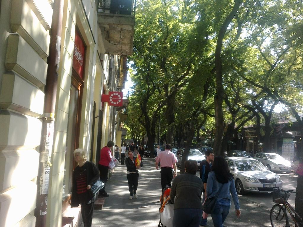 Grad Subotica - Page 2 30092014536