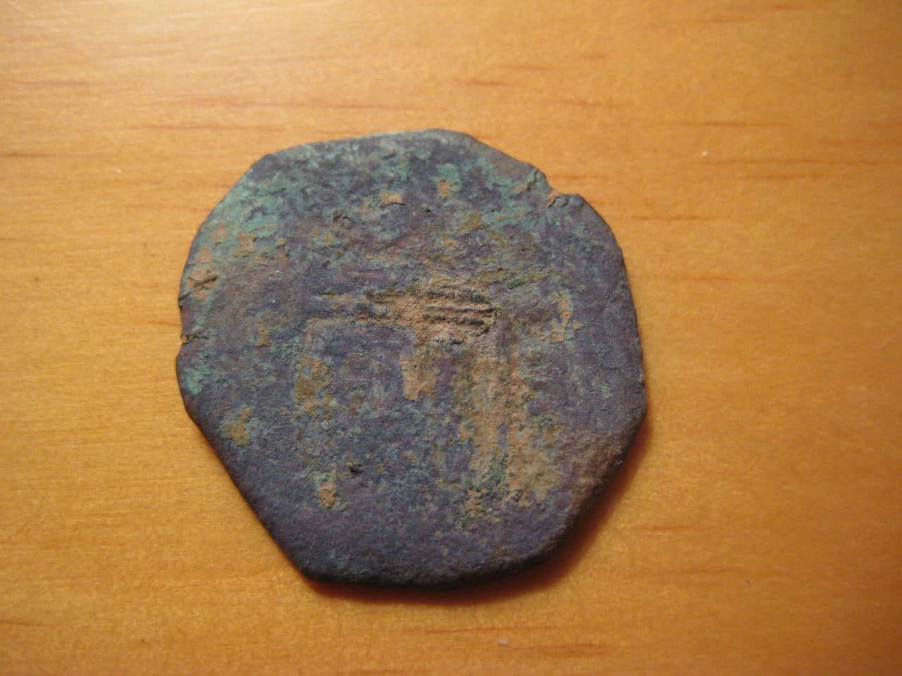 Posibles 8 maravedís Felipe III ó IV IMG_1119