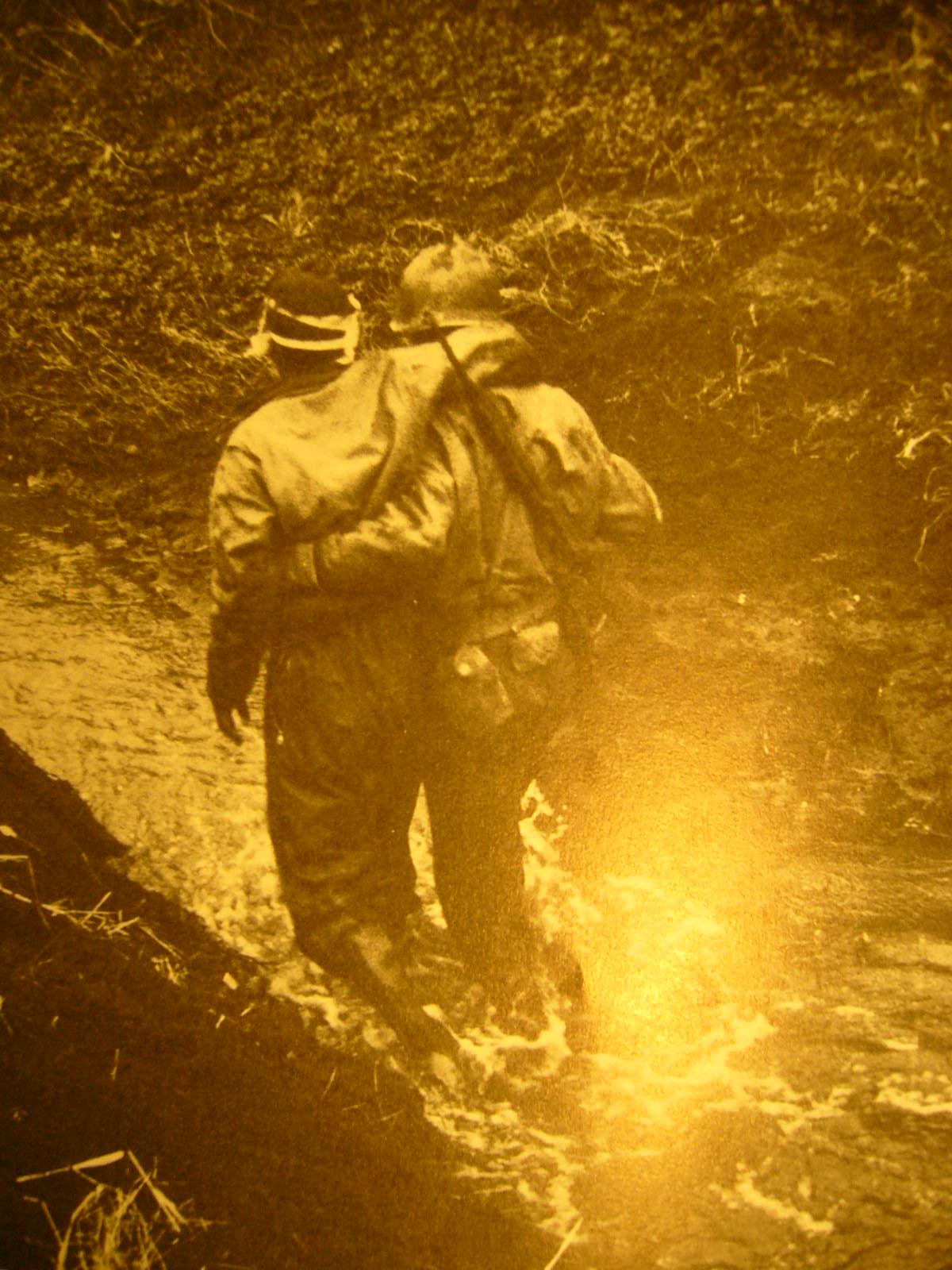 Fotografias increibles de la Segunda Guerra Mundial 4146147p1090926