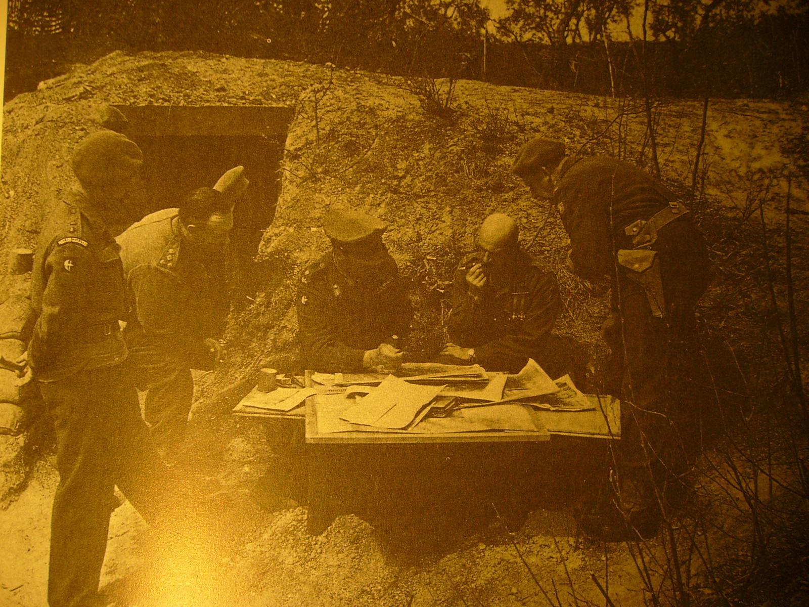 Fotografias increibles de la Segunda Guerra Mundial 4146150p1090928