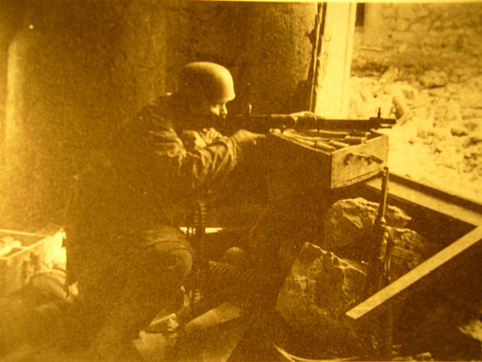 Fotografias increibles de la Segunda Guerra Mundial 4146208p1090937