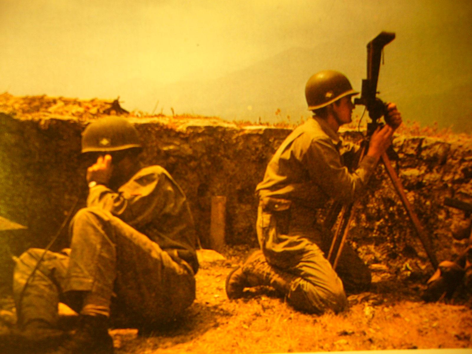 Fotografias increibles de la Segunda Guerra Mundial 4146210p1090938