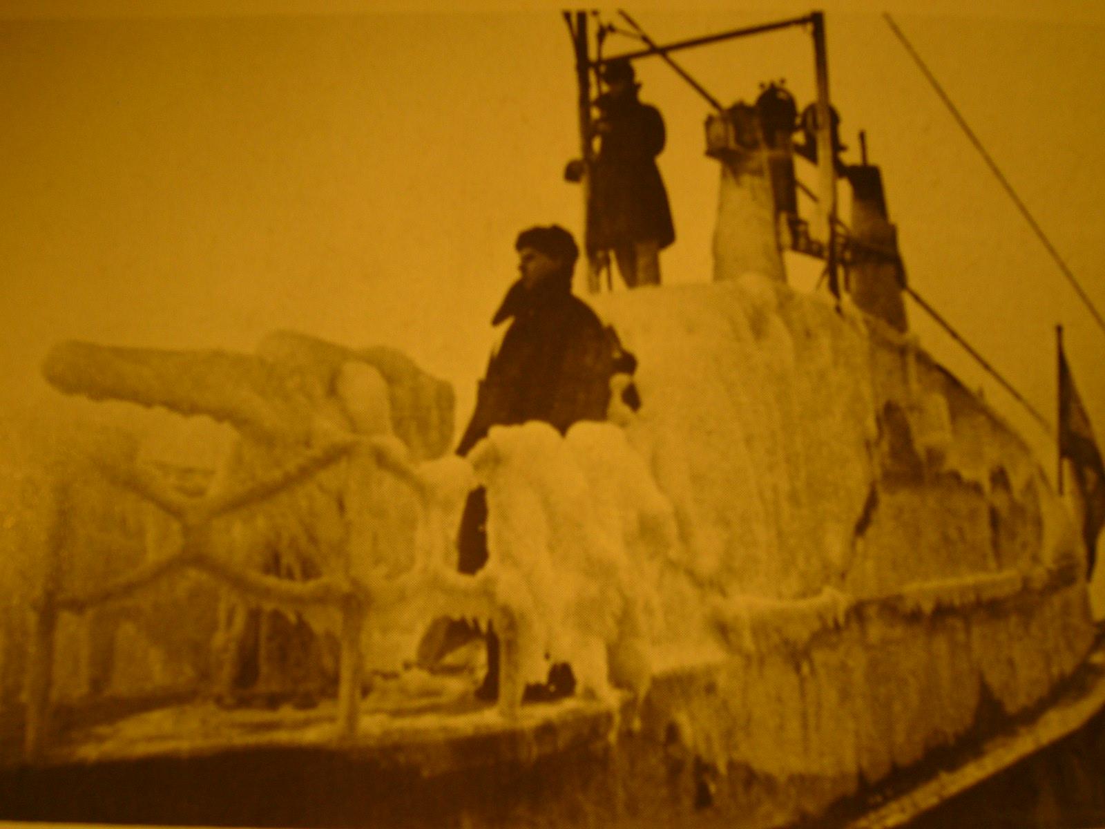 Fotografias increibles de la Segunda Guerra Mundial 4146250p1090944