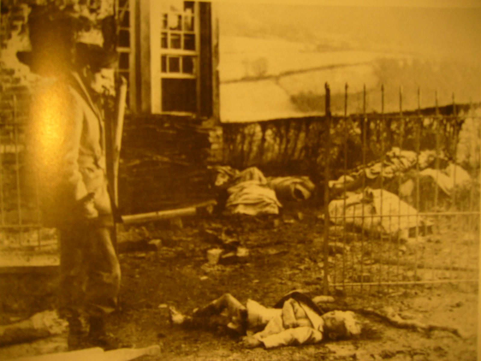 Fotografias increibles de la Segunda Guerra Mundial 4149538p1100015