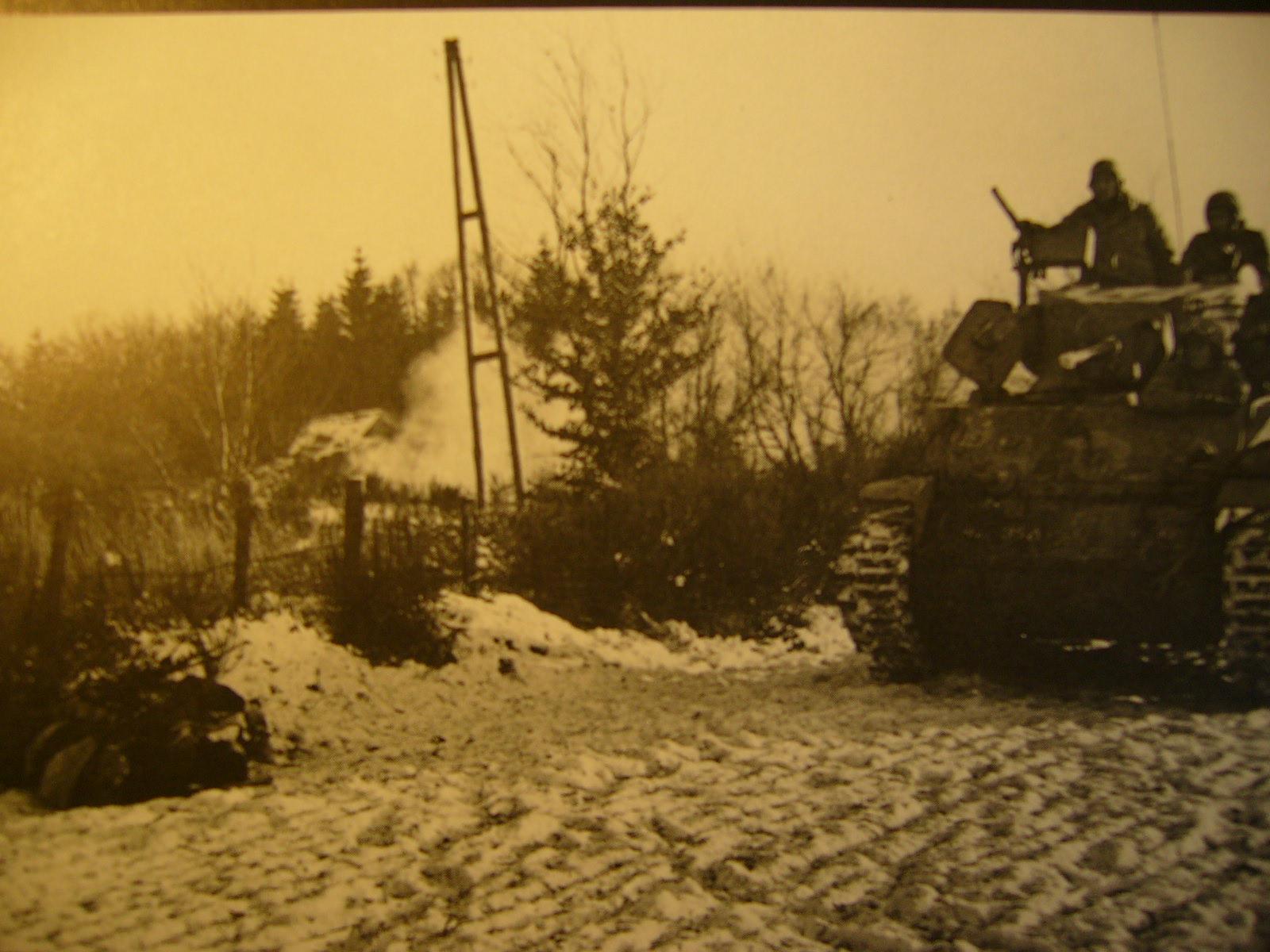 Fotografias increibles de la Segunda Guerra Mundial 4149714p1100029