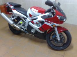 Tu moto moderna o de uso habitual - Página 6 Thump_387795001052009052