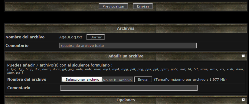 Problema descarga Archivos 42675561