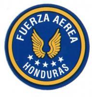 FUERZA AEREA HONDUREÑA (F.A.H) Thump_4044485logo-fuerza-aerea