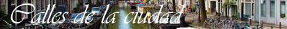 Amsterdam i-life Thump_3212031ban-cdlc