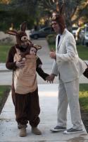 Alyson en Halloween Thump_34856777bhlkkh