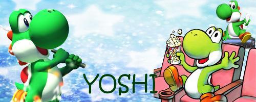 soy el nuevo yoshi Thump_3803194yoshifirma